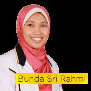 Website-Bunda-300x300