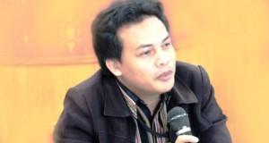 IPI Suwadi Idris Amir