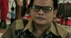Suwadi _ PT IPI __416824