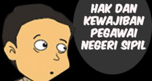 hak-dan-kewajiban-pns.png