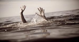 terseret-arus-sungai-raja-ditemukan-tewas-n9sjhpuavr.jpg