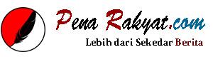 Penarakyat.com