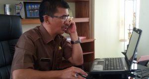 Jasmin Simanullang