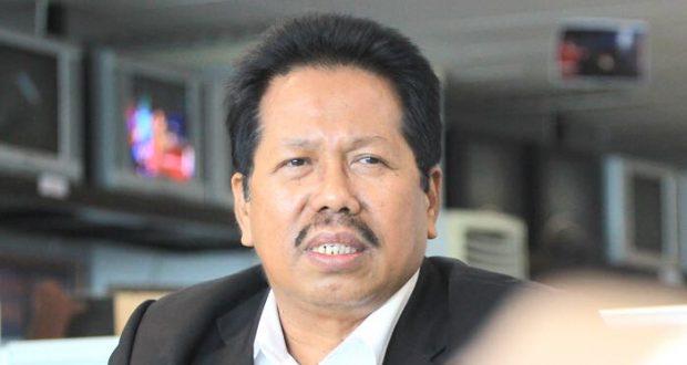 Prof Dr Wasir Thalib