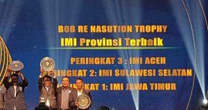 IMG-20180126-WA0026