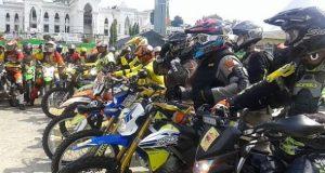 img_660_442_Rider_ER_SOPPENG