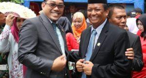 Ketua-DPRD-Sidrap-with-Ketua-DPRD-Pinrang-620x330