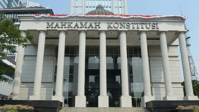 gedung-mahkamah-konstitusi_20171214_215843