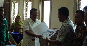 Tanjung Tabung 1