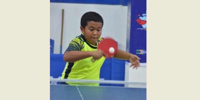 Atlet-tenis-meja-Pinrang-Qayyim-sumbang-emas-700x350