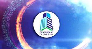 pi-dukung-program-registrasi-pengembang-dan-asosiasi-2qk