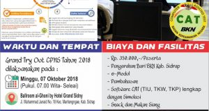 IMG-20181005-WA0005