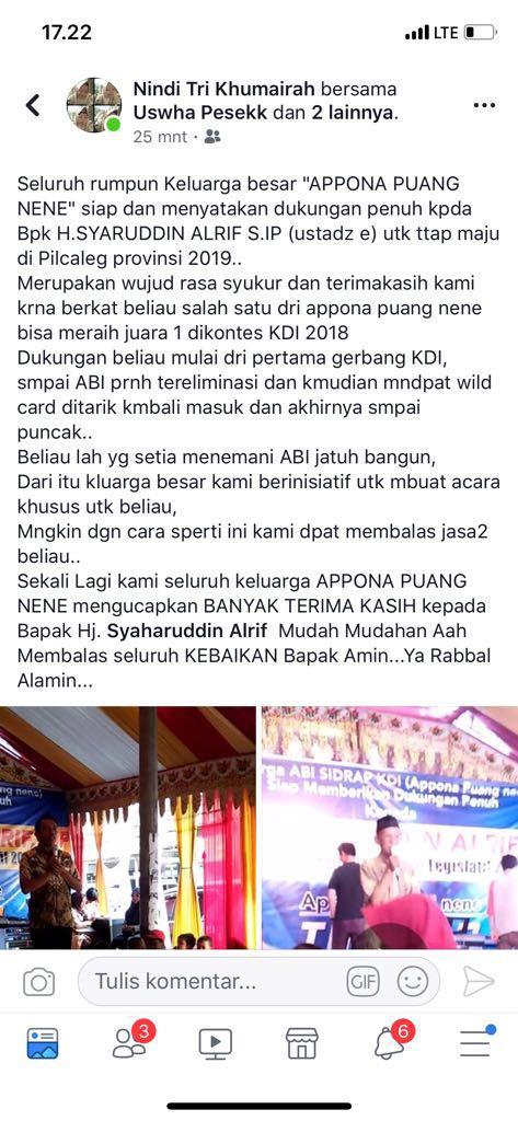 IMG-20181019-WA0057