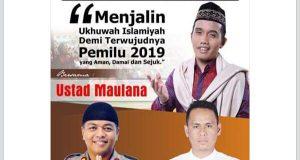 IMG-20181214-WA0053
