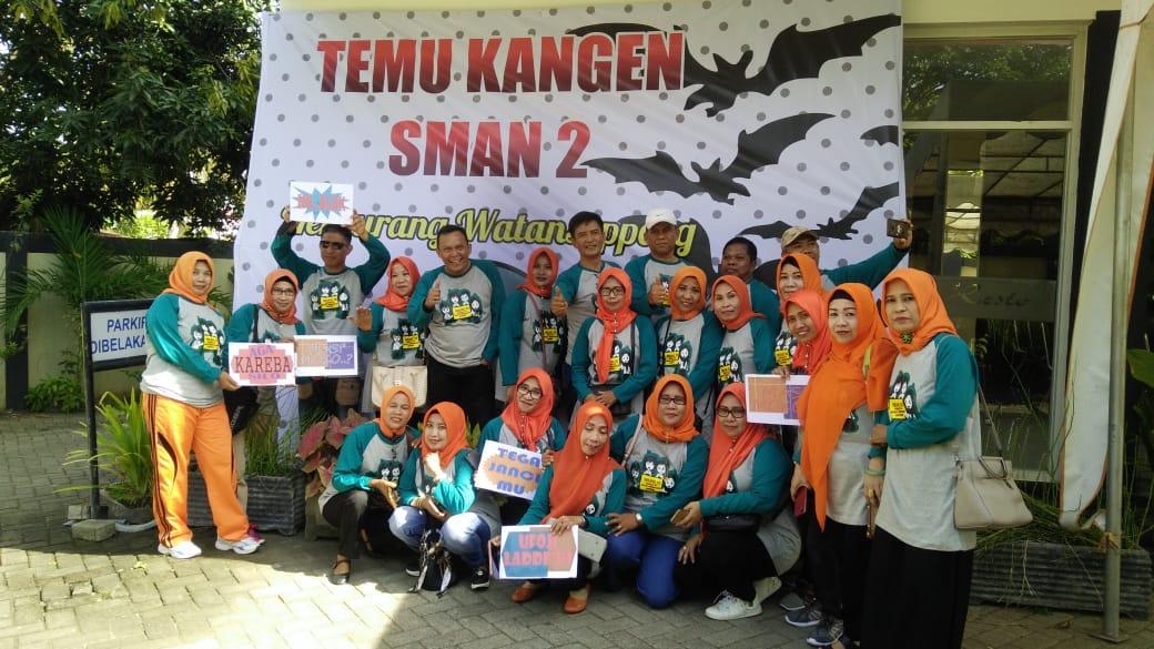 IMG-20181223-WA0063