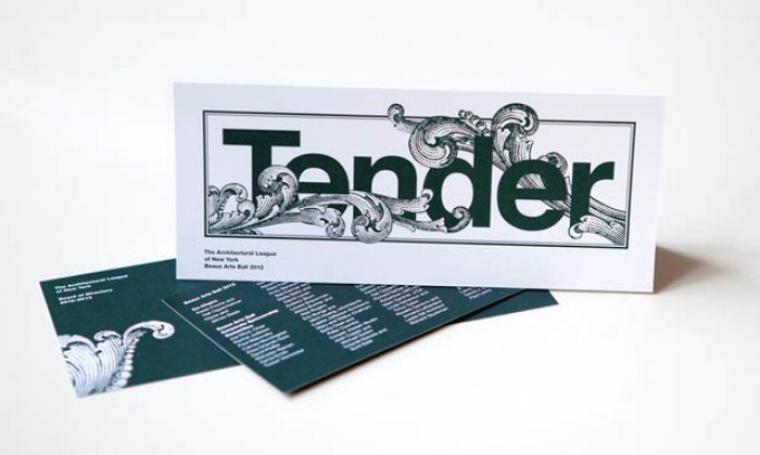 titiknol_f9_tender_proyek