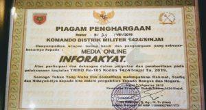 IMG-20190822-WA0048