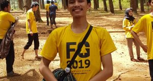 IMG-20190829-WA0051