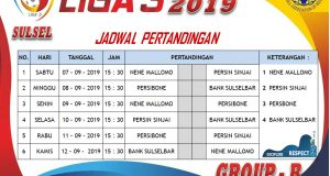 IMG-20190908-WA0058