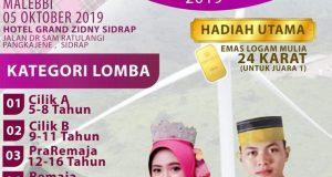 IMG-20190912-WA0036