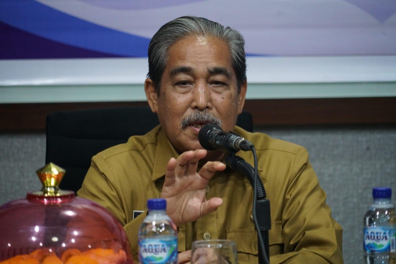 H.Dollah Mando