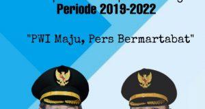 IMG-20191213-WA0059