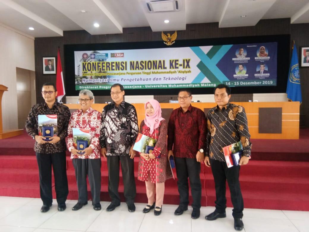 IMG-20191214-WA0112