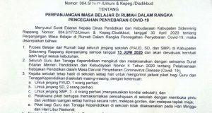 IMG-20200529-WA0008
